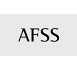 afss-png