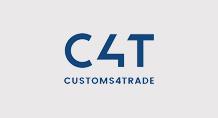 custom4-trade