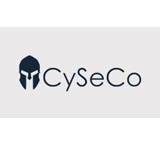 cyseco-png