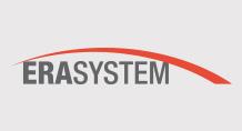era-system