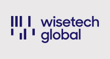wisetech
