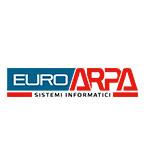 euroarpa