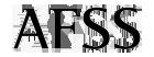 AFSS-copia