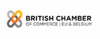 logo-british-chamber