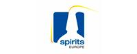 logo-spirits
