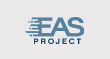 eas-project